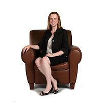 candidate photo